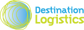 Destination Logistics